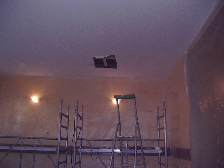 kasper isolierungen allenbach schallschutz. Black Bedroom Furniture Sets. Home Design Ideas